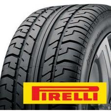 PIRELLI p zero direzionale 215/45 R18 89Y TL ZR, letní pneu, osobní a SUV