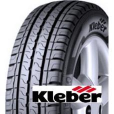 KLEBER transpro 215/60 R16 103T TL C, letní pneu, VAN