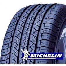 Pneumatika Michelin Latitude Tour je určená pro všechna vozidla 4x4 silničního typu   Tato pneumatika vycházela z potřeb uživatelů vozů 4x4 a z jejich závěru byla vykonstruována.   Pneumatiky MICHELIN se značením GREEN X významnou měrou snižují spotřebu paliva