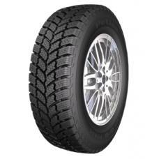 PETLAS fullgrip pt935 205/65 R16 107T TL C 8PR, zimní pneu, VAN