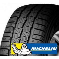 MICHELIN agilis x-ice north 235/65 R16 115R TL C M+S 3PMSF, zimní pneu, VAN