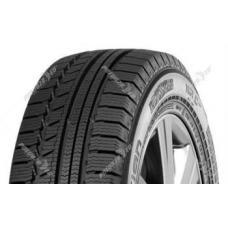 NOKIAN WEATHERPROOF C VAN 195/70 R15 104R TL C M+S 3PMSF, celoroční pneu, VAN
