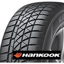 HANKOOK kinergy 4s h740 175/65 R15 84T TL M+S 3PMSF, celoroční pneu, osobní a SUV