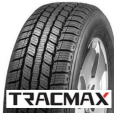 TRACMAX s110 185/75 R16 104R TL C M+S 3PMSF 8PR, zimní pneu, VAN