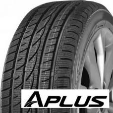 APLUS a502 215/55 R16 97H TL XL M+S 3PMSF, zimní pneu, osobní a SUV
