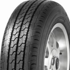 FORTUNA fv500 195/70 R15 104R TL C 8PR, letní pneu, VAN