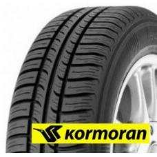 Kormoran Impulser je letní pneumatika určena pro osobní vozy. Značka Kormoran spadá pod koncern Michelin a působí na trhu jako levná varianta této známé značky. Pneumatiky Kormorán jsou určeny pro motoristy, kteří nechtějí investovat do pneumatik příliž peněz, ale zároveň chtějí zázemí známé značky
