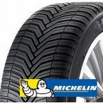 MICHELIN crossclimate 235/45 R18 98Y TL XL FSL 3PMSF, celoroční pneu, osobní a SUV