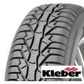 KLEBER krisalp hp2 155/65 R14 75T TL M+S 3PMSF, zimní pneu, osobní a SUV