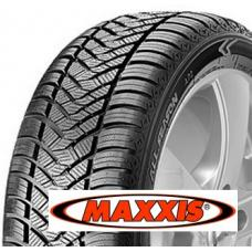 MAXXIS ap2 all season 225/60 R16 102V TL XL M+S 3PMSF, celoroční pneu, osobní a SUV