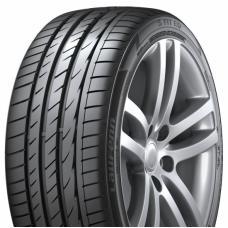 LAUFENN lk41 g fit eq 195/65 R15 91H TL, letní pneu, osobní a SUV
