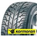KORMORAN gamma b2 205/55 R17 95W TL XL ZR, letní pneu, osobní a SUV