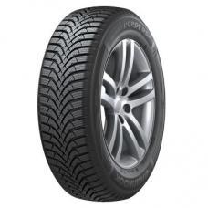 HANKOOK winter icept rs2 w452 155/65 R15 77T TL M+S 3PMSF, zimní pneu, osobní a SUV