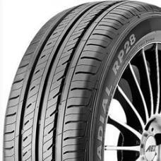 WEST LAKE rp28 195/65 R15 91V TL M+S, letní pneu, osobní a SUV