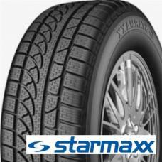 STARMAXX icegripper w850 225/55 R17 101V TL XL M+S 3PMSF, zimní pneu, osobní a SUV