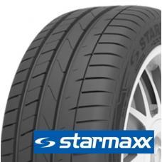 STARMAXX ultrasport st760 225/55 R17 101W TL XL, letní pneu, osobní a SUV