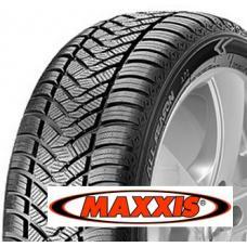MAXXIS ap2 all season 175/80 R14 88T TL M+S 3PMSF, celoroční pneu, osobní a SUV