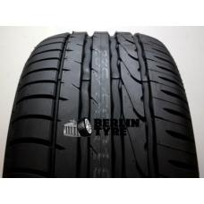 MAXXIS spro 225/60 R18 100V TL, letní pneu, osobní a SUV