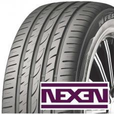 Pneumatiky Nexen přesvědčují u své kvalitě stále více evropských řidičů. Za přijatelnou cenu tak můžete získat pneumatiky s velmi dobrými jízdními vlastnostmi a vysokým komfortem. Nexen n'fera su4 tyto vlastnosti nabízí a z naší strany je lze jen doporučit.