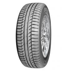 GRIPMAX STATURE HT 225/60 R17 99H TL BSW, letní pneu, osobní a SUV