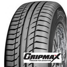 GRIPMAX stature h/t 235/60 R18 107V TL XL BSW, letní pneu, osobní a SUV