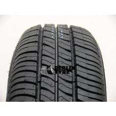 MAXXIS ma 510n 165/65 R13 77H TL, letní pneu, osobní a SUV