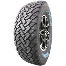 GRIPMAX A/T OWL 245/65 R17 107T TL OWL, letní pneu, osobní a SUV