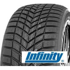 INFINITY ecozen 155/65 R14 75T TL M+S 3PMSF, zimní pneu, osobní a SUV