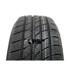 IMPERIAL snowdragon suv 255/55 R18 109H TL XL M+S 3PMSF, zimní pneu, osobní a SUV