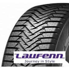 LAUFENN lw31 i fit 195/55 R15 85H TL M+S 3PMSF FR, zimní pneu, osobní a SUV