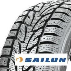 SAILUN ice blazer wst1 215/45 R17 91T TL XL M+S 3PMSF FP BSW, zimní pneu, osobní a SUV