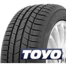 TOYO snowprox s954 225/45 R17 94W TL XL M+S 3PMSF, zimní pneu, osobní a SUV
