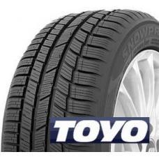 TOYO snowprox s954 255/30 R19 91W TL XL M+S 3PMSF, zimní pneu, osobní a SUV