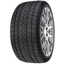 GRIPMAX stature m/s 225/55 R18 98V TL 3PMSF, zimní pneu, osobní a SUV