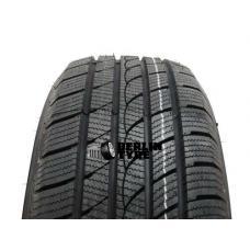 IMPERIAL snowdragon suv 245/65 R17 107H TL M+S 3PMSF, zimní pneu, osobní a SUV