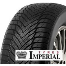 IMPERIAL snowdragon hp 195/65 R15 95T TL XL M+S 3PMSF, zimní pneu, osobní a SUV