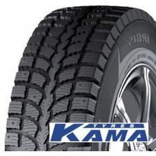 KAMA kama 505 175/65 R14 82T TL M+S 3PMSF, zimní pneu, osobní a SUV