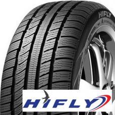 HIFLY all-turi 221 185/55 R14 80H TL, celoroční pneu, osobní a SUV