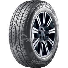 AKČNÍ NABÍDKA! Zimní pneumatiky za nejlepší cenu na trhu. Objednejte co nejdříve, jedná se o omezené množství!
