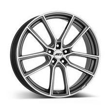 Alu kola AEZ patří do skupiny ALCAR, kde tvoří premiovou nabídku. AEZ vytváří každé alu kolo s naprostou pečlivostí a nabízí úžasný design, který Vás pohltí na první pohled. S alu koly AEZ posunete Vaše auto o třídu výš.  AEZ RAISE je propracovaný kousek, který v sobě mísí sportovního ducha a zároveň uhlazený design. Jemné paprsky a propadlý střed alu kola působí celkově velmi atraktivním dojmem z vozu jako takového a činí jej velmi výrazným. Alu kola AEZ Raise se dodávají v provedení titan s leštěným čelem a stříbrné s vysokým leskem.