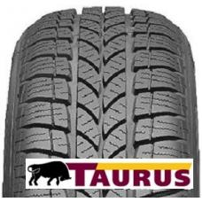 TAURUS winter 601 155/65 R14 75T TL M+S 3PMSF, zimní pneu, osobní a SUV