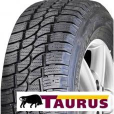 TAURUS winter lt 201 195/75 R16 107R TL C 8PR M+S 3PMSF, zimní pneu, VAN