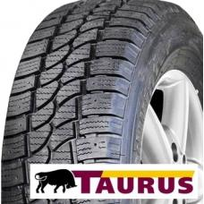 TAURUS winter lt 201 185/80 R14 102R TL C 8PR M+S 3PMSF, zimní pneu, VAN
