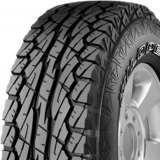FALKEN wildpeak a/t 205/80 R16 104T, letní pneu, osobní a SUV, sleva DOT