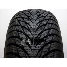 GOODRIDE sw602 as 175/70 R14 84T TL M+S 3PMSF, celoroční pneu, osobní a SUV
