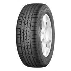 CONTINENTAL cross contact winter 225/75 R16 104T TL M+S 3PMSF, zimní pneu, osobní a SUV
