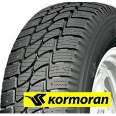 KORMORAN vanpro winter 195/70 R15 104R TL C M+S 3PMSF, zimní pneu, VAN