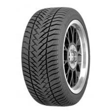 GOODYEAR ultra grip + suv 265/65 R17 112T TL M+S 3PMSF, zimní pneu, osobní a SUV