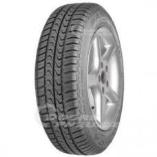 Pneumatika Debica Passio2 je nová letní pneumatika, která se chlubí zcela novým dezénem. Oproti předchůdci vyznačuje pneumatika Debica Passio 2 lepší vlastnosti ve všech směrech. Lepší kilometrový výkon, odolnost vůči aquaplaningu a jistější chování na mokré vozovce jsou nejdůležitější vlastnosti pneumatiky. Tato pneumatika byla vyvinuta tak, aby splnila co největší nároky na kvalitu a zároveň udržela nízkou cenu a byla tak dostupná pro všechny řidiče. Výrobu pneumatiky Debica zaštiťuje společnost Goodyear.