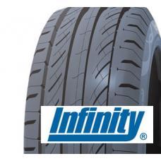 INFINITY ecosis 185/60 R15 88H XL, letní pneu, osobní a SUV